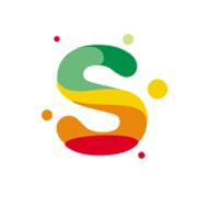 http://skillflow.pl/