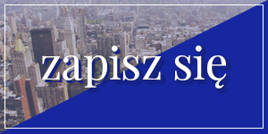 http://mierzwyzej.evenea.pl/
